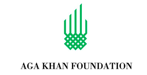 Aga Khan Foundation web site